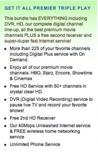 Atlantic Broadbands Get It All