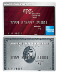 Amex will let you have up to 4 credit cards and unlimited charge cards so getting both shouldn't be a problem.