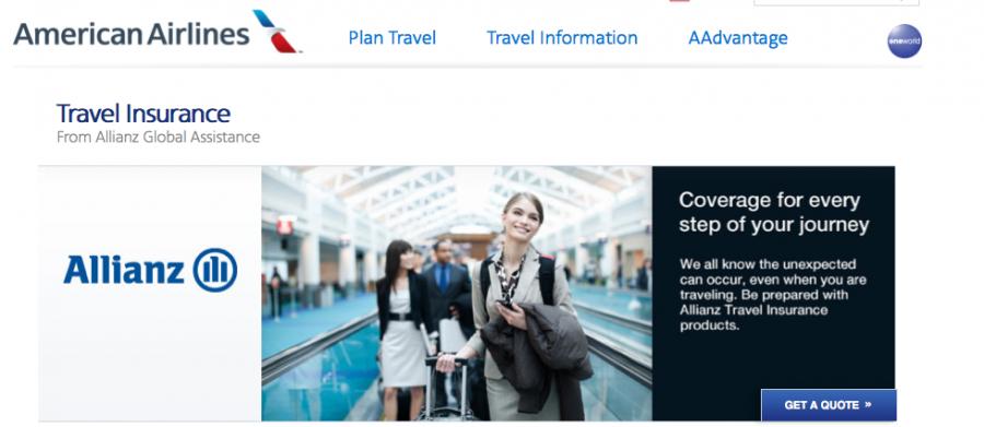 Alaska Airline Credit Card Rental Car Insurance