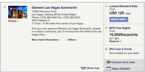 Screen shot 2013-08-27 at 12.33.17 PM