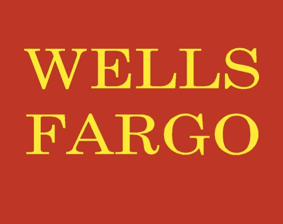 Wells Fargo feat