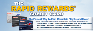 Can I Transfer Ultimate Rewards Points to My Southwest Account to Qualify for the Companion Pass?