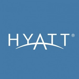 What will you do with 100,000 Hyatt points?