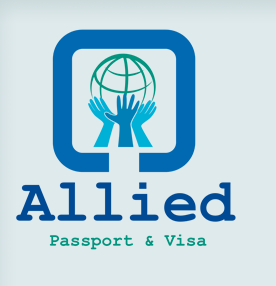 Allied Passport & Visa can help you get a second passport.