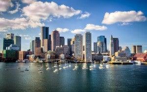 Boston will be Emirates' 8th US destination.