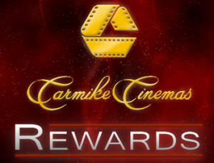 Maximize Monday: Movie Theater Programs