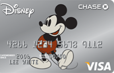 Chase cardholders will get exclusive access to the Chase Lounge at the Epcot Food & Wine Festival.