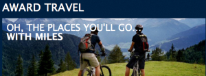 Delta has changed the names of its award travel levels.