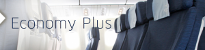 United's Economy Comfort subscription starts at $499 per year.