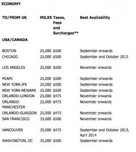 Screen shot 2013-09-10 at 3.19.21 PM