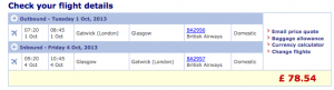 Screen shot 2013-09-11 at 12.40.01 PM
