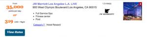 Screen shot 2013-09-24 at 3.24.41 PM
