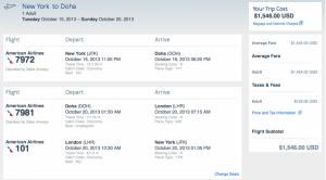 Screen shot 2013-09-25 at 8.34.59 AM