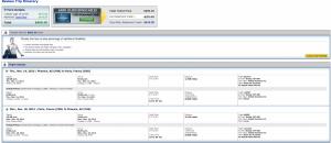 Screen shot 2013-09-26 at 2.52.59 PM