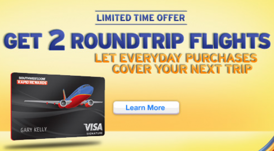 rankings travel rewards airline southwest rapid