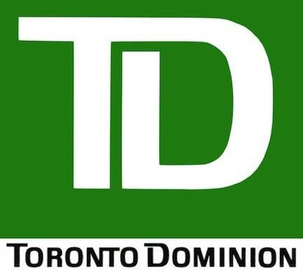 Toronto-Dominion-Bank-USA