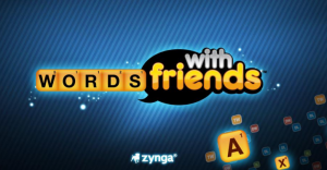 You will still not be able to play games like Words With Friends on takeoff and landing.
