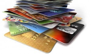 In order to get the sign-up bonus as quickly as possible, hit that minimum spending ASAP.