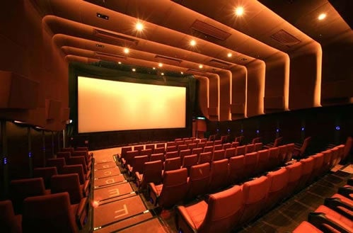 movie-theater-inside-amc-pacific