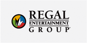 Regal Entertainment Group is the largest chain of theatres in the U.S. and their Crown Club offers a great way to earn free concessions and movie tickets.