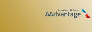 AAdvantage Gold