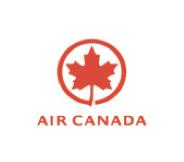 Air Canada feat