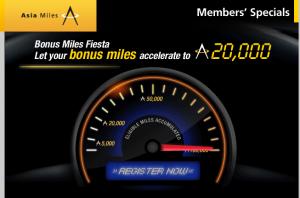 Asia-Miles-Sat-Recap-