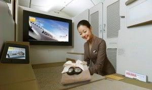Asiana_OZ-First-Class-Suite_a680x403