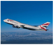 British Airways Avios just got even more useful.