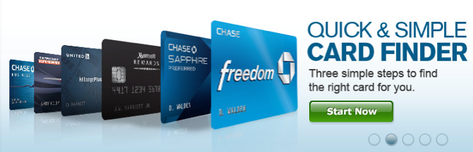 Changes To Chase Ultimate Rewards Bonus Points Earned Are