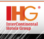 IHG recently updated redemption rules to make  PointBreaks more accessible.