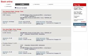 Screen shot 2013-09-30 at 3.26.20 PM