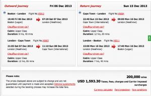 Screen shot 2013-10-19 at 5.27.08 PM
