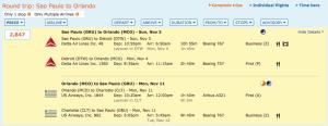 Screen shot 2013-10-30 at 1.47.55 PM
