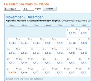 Screen shot 2013-10-30 at 12.16.56 PM