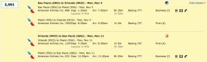 Screen shot 2013-10-30 at 12.31.47 PM