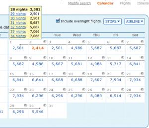 Screen shot 2013-10-30 at 12.53.21 PM