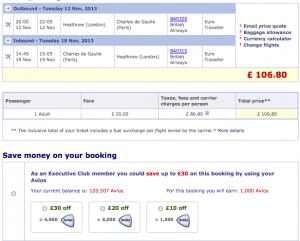 Screen shot 2013-10-30 at 3.23.45 PM