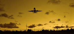 Thanksgiving is notoriously the most expensive time of the year to travel.