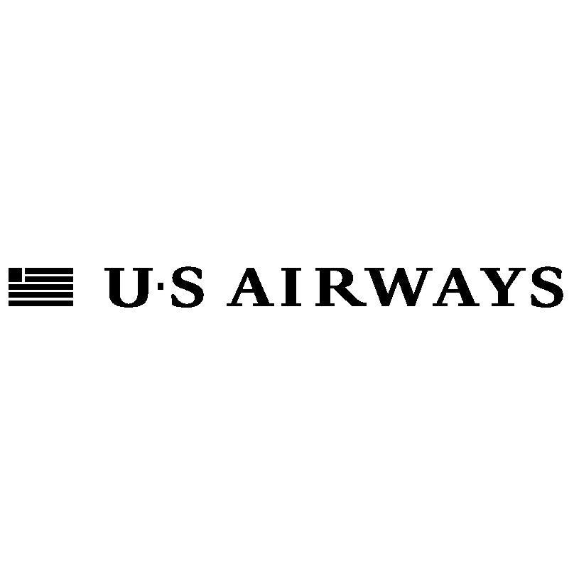 US Airways feat
