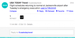 USAToday tweet
