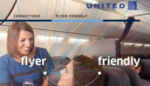 Ripping away visibility for frequent flyers to see upgrade space doesn't seem so friendly to me