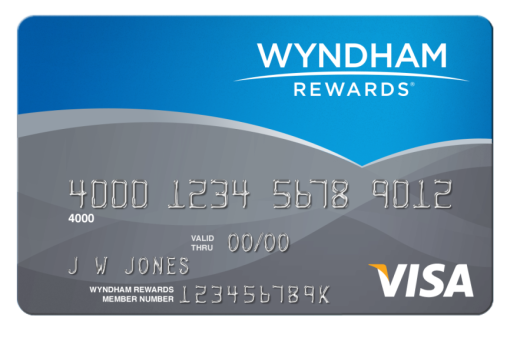 Wyndham_Fee_Visa_040314