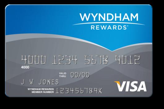 Wyndham_Fee_Visa_040314