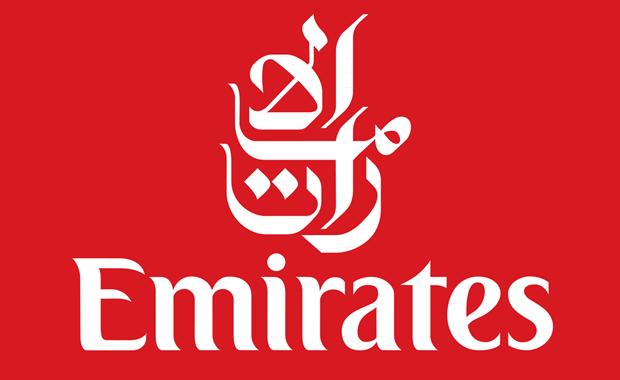 emirates-logo