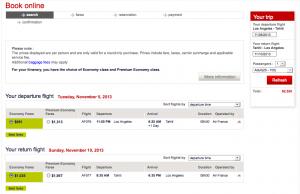 Screen shot 2013-10-31 at 2.04.08 PM