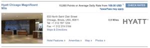 Screen shot 2013-11-24 at 9.28.41 AM