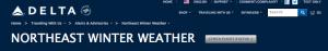 Screen shot 2013-11-27 at 2.23.57 PM