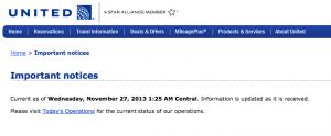 Screen shot 2013-11-27 at 2.30.18 PM