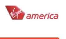 Virgin America feat